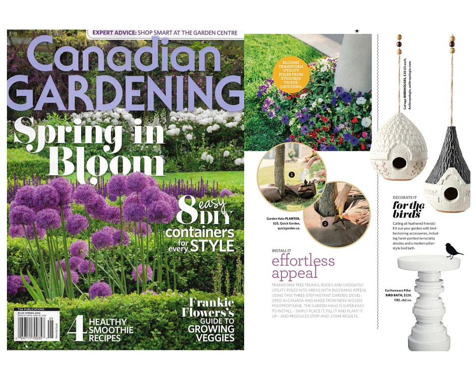 garden-mag