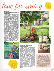 Single page Gardener(1)
